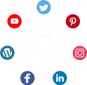 manage your social media easily